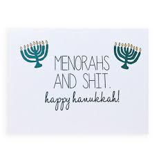 hanukkah cards card roundup hanukkah cards simply gifted