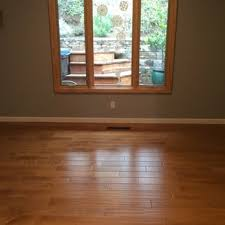 silicon valley hardwood floors 36 photos 19 reviews flooring