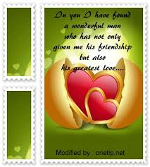 the 25 best romantic love text message ideas on pinterest love