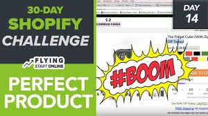 the shopify product page description images cta