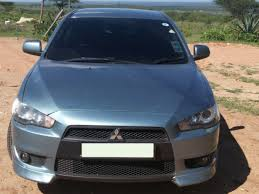 mitsubishi galant fortis review petrolhead