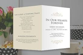 Funeral Invitation Cards Memorial Card Photos Graphics Fonts Themes Templates