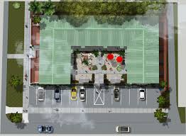 hyde park flats apartments tampa florida mckinley