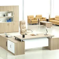 Used Wood Office Desks For Sale Used Wood Office Desks For Sale Design Desk Furniture Wooden 4 How