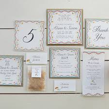 personalised writing paper sets amazing wedding stationery sets knots and kisses wedding beautiful wedding stationery sets wedding invitation set gangcraft