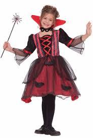 Girls Vampire Halloween Costume Vampire Halloween Costumes Kids Vampire Costume Halloween 2013