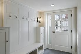 mudroom design organizers mudroom design home style u2013 three