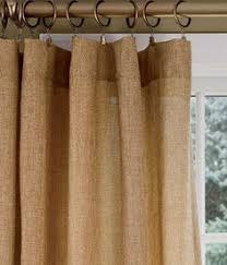 Sliding Door Curtains 3 Top 10 Best Sliding Glass Door Curtains With Reviews For The