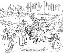 dragon city printable coloring pages contegri com