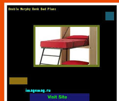 plans for twin over double bunk bed 171508 the best image search