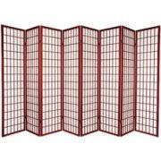 japanese room dividers