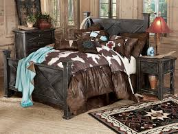 western style living room furniture western style bedroom decor western furniture and accessories rustic