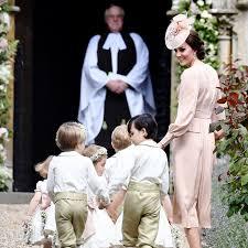 kate middleton mad page boy pippa wedding photo viral