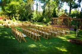 Best Wedding Venues In Atlanta Stunning Outdoor Wedding Venues In Georgia Weddings Brady Inn