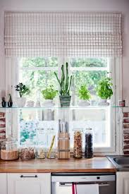 where to buy glass shelves for kitchen cabinets tips for glass diy and how to make a diy glass shelf