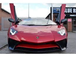 cars lamborghini pink lamborghini aventador 6 5 1d lp 750 4 sv superveloce 1 of 600