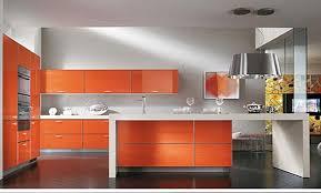interior kitchen colors interior design kitchen colors this is beautiful the corner