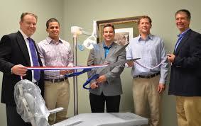 Comfort Dental Comfort Dental Opens Newest Ohio Location Lexington Companies