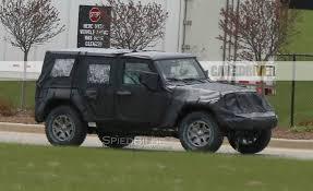 new jeep wagoneer concept concept grand wagoneer 2019 jeep wrangler 2018 pics news