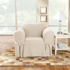 Dining Room Arm Chair Slipcovers by Dining Room Chair Slipcovers With Arms Kukiel Chair Slipcovers