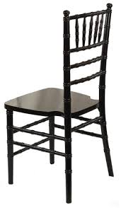 black chiavari chairs black chiavari chairs cheap chivari chairs chiavari
