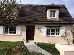 chambre des notaires eure achat maison eure et loir 28 vente maisons eure et loir 28