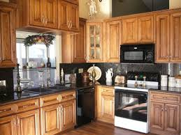 Best Tips On How To Choose The Right Birch Kitchen Cabinets Home - Birch kitchen cabinet