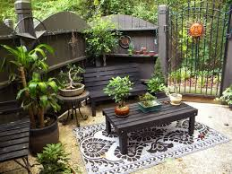 Hanging Plants For Patio 508 Best Patios Porches U0026 Outdoor Rooms Images On Pinterest