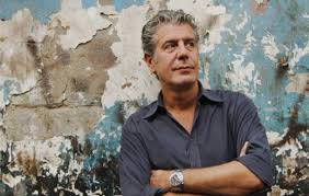 anthony bourdain no reservations u0027 five episodes that prove it u0027s