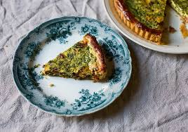 Does Puff Pastry Need To Be Blind Baked Give Quiche A Chance Three Recipes To Change Your Opinion For