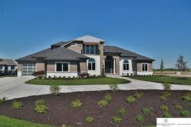 Birchwood Homes Omaha Floor Plans by New Construction Omaha Homes For Sale