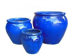 Glazed Ceramic Pots Glazed Ceramic Pots Archives Madeley Outdoor Living