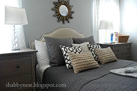 Ikea Hemnes Nightstand Blue Stunning Dresser As Nightstand Beautiful Bedroom Furniture Design
