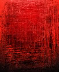 red paint red paint texture photos texture2172 robinsuites co