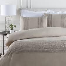 Grey Linen Bedding Linen Duvet Covers Shop The Best Deals For Nov 2017 Overstock Com