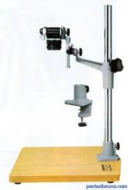 camera copy stand with lights pentax copy stand iii and iiip reviews pentax camera accessory