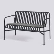 buy the hay palissade seat cushion by rowan u0026 erwan bouroullec