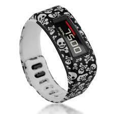 bracelet clasp replacement images Patterns replacement wrist band strap w clasp for garmin vivofit jpg