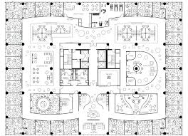 Floor Plan Free Download Office Design Contemporary Office Coca Cola Executive Office By