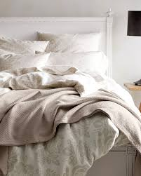 eileen fisher linen duvet cover sweetgalas