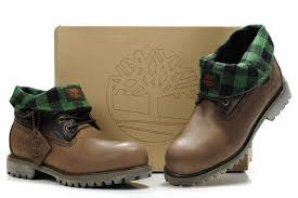 buy timberland boots malaysia timberland city adventure timberland roll top boots all white