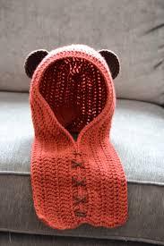 dsc 3673 jpg 1 067 1 600 píxeles crochet pinterest discover