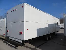 2006 monaco fema 325k travel trailer lexington ky northside rvs