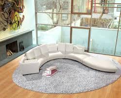 Reclining Microfiber Sofa by Sofa Suede Sofa Leather Reclining Sofa Sofa Cushions Microfiber