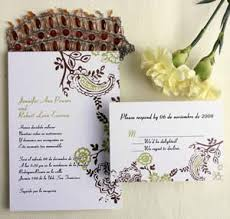 how to choose a wedding card printing service