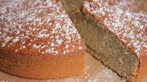 gateau cuisine gâteau à la bière cuisine ta mère
