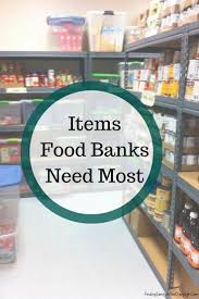 bank open day after thanksgiving best 25 food bank ideas on pinterest clever advertising
