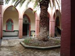 si e r ausseur jusqu quel ge la valorisation des monuments historiques en algerie pdf