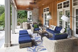 Veranda Living Outdoor Rugs Awesome Outdoor Rugs Ikea Decorating Ideas With Wood Fencing