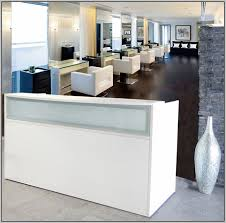Ikea Reception Desk Lovely Ikea Reception Desk Ideas With Fabulous Office Reception